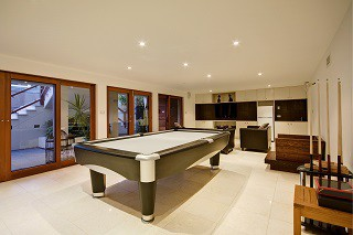 Experienced pool table installers in Tifton content img2