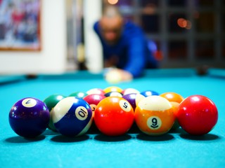 pool table moves and pool table repair in Tifton content img5