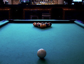 pool table room dimensions in Tifton content img1
