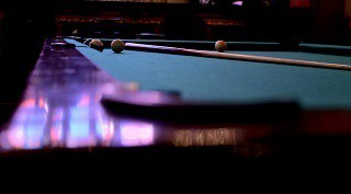 professional pool table moves in Tifton content img1